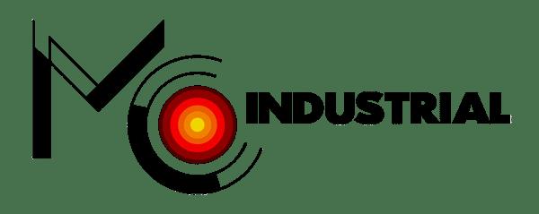 Machina Cinema Industrial